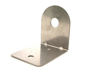 Bracket for Faucet